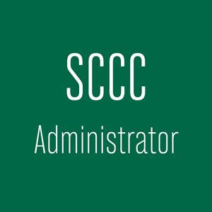 Administrators Icon