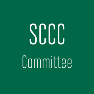 Committee Members Icon